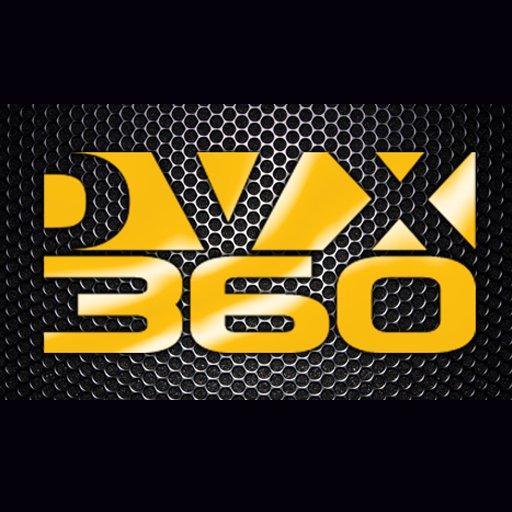 dvx360_logosmall