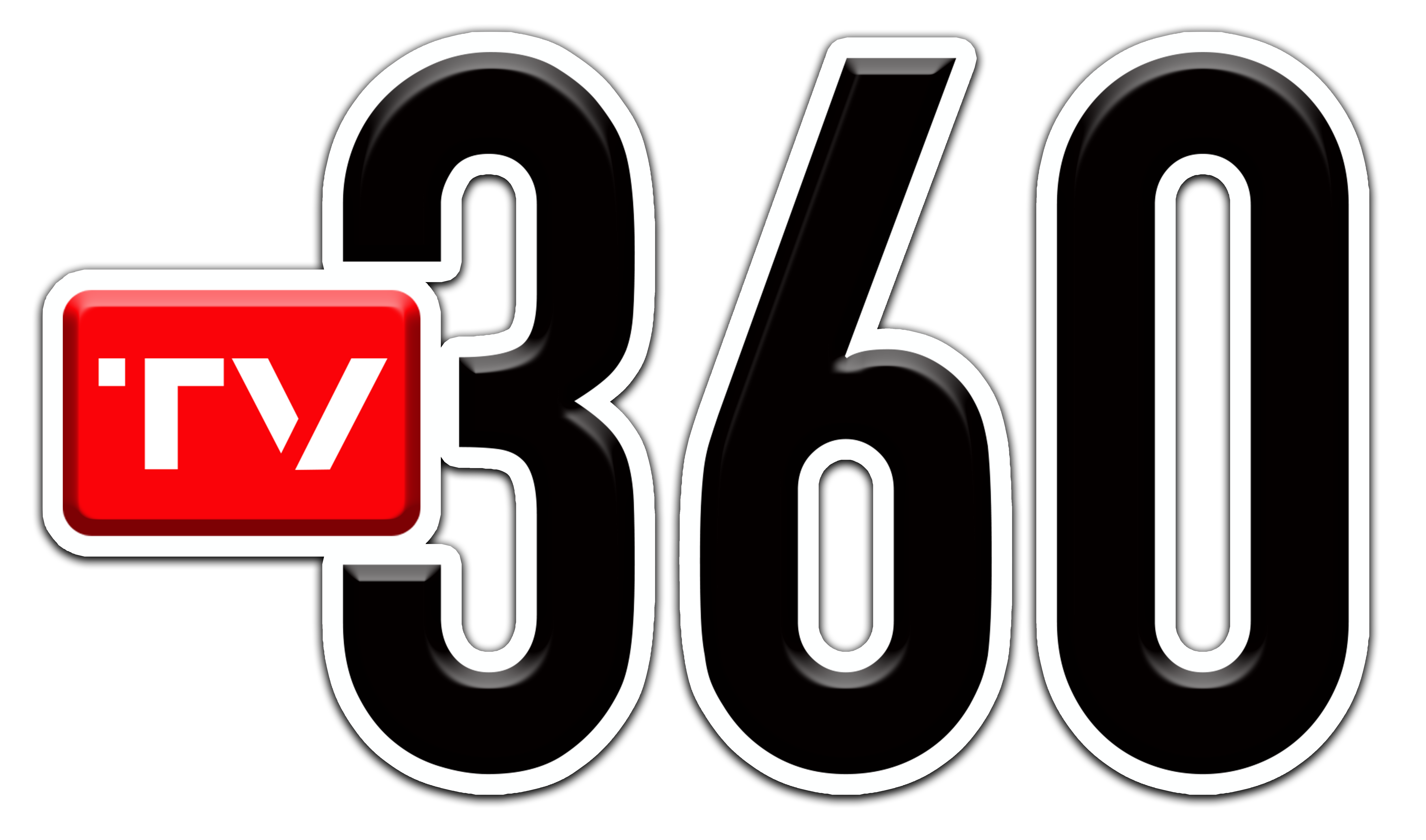 TV360APK_logo2