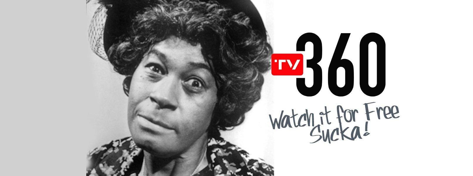 tv360_esterfb