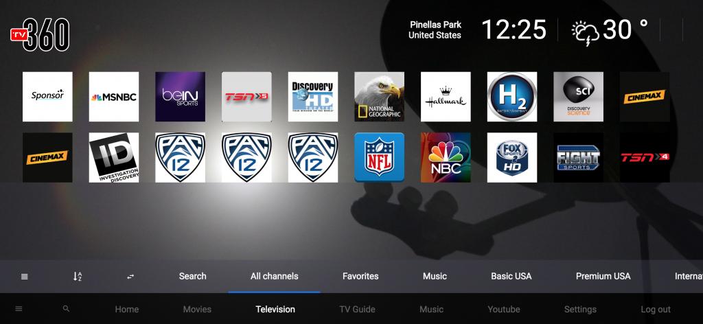 tv4-1024×472